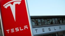 Tesla takes Model 3 orders from first-time reservation holders