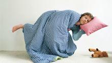 Keine Chance für Milben: So oft sollte die Bettwäsche gewechselt werden