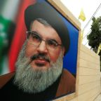 Hezbollah's Nasrallah: Israeli PM is lying about group's missile sites