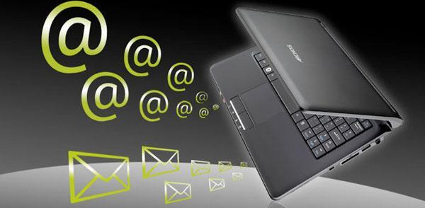 Archos 10 netbook now available for purchase