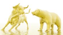 """S&P 500 above 2,000 """"has been a problem before"""": Matt Krantz"""