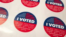 California voting changes raise concerns for 'Super Tuesday'
