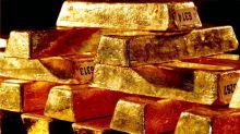Dollar-Kursverluste treiben den Goldpreis an