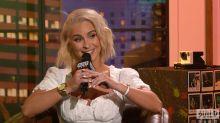 Ellie Gonsalves on the Kardashians, love and her Super Bowl breakthrough