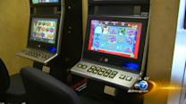 Video poker up and running at more than 65 Illinois locations