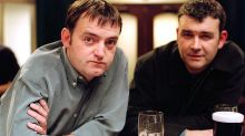 Early Doors: An underrated sitcom making a welcome return