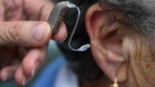 A partir de quand faut-il faire un bilan auditif ?