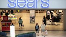 Sears Becomes the Latest Retail Giant to File for Bankruptcy, Suffering From Massive Debt