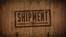 'Call Of Duty: WWII' Leprechaun 2XP & Shipment 1944 Map Live for All