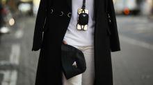 Coque collier : Le nouvel accessoire préféré des smartphones addict