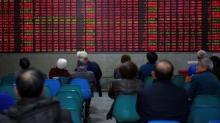 Asian stocks, dollar recover as markets try to move past Trump's policy stumble