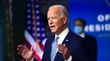 Harvard and Yale Business Faculty: Advice To Joe Biden