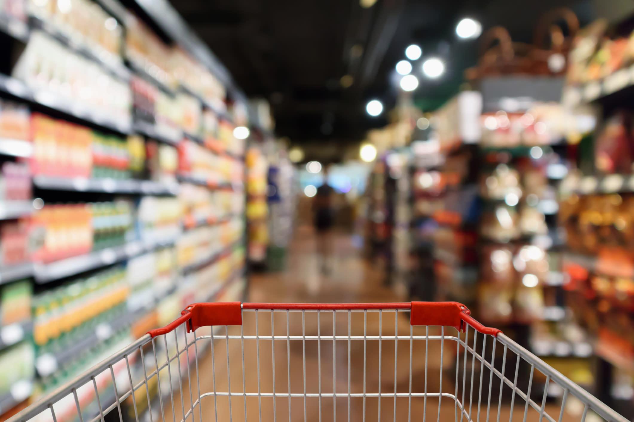Does Kroger Accept Ebt For Grocery Pickup