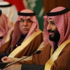 Bipartisan Bill Calls For US To Suspend Weapon Sales To Saudi Arabia