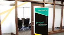 Marlin Business Services rebrands; adds new product offerings