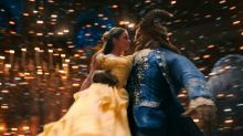 10 'Beauty and the Beast' Plot Holes Solved by the Remake