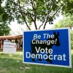 Midterm elections: Will democrats really take the house and how could they do it?