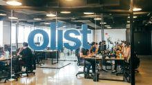Startup 'amiga' de lojistas e vendedores, Olist planeja abrir 400 vagas