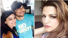 Sushant's sister Shweta alerts about her fake Twitter profiles