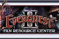 New fan resource center for EQII is live