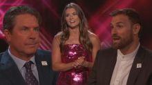 Twitter slams Danica Patrick's opening monologue at ESPY Awards