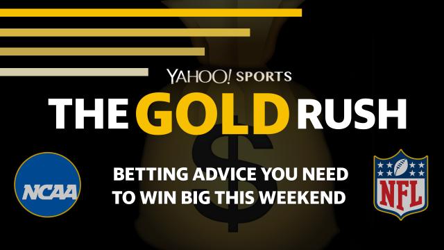 Goal rush plus bettingadvice jim cramer horse betting