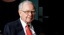 Go to Omaha, young man - Chinese investors flock to Buffett