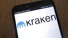Kraken Adds 26 Crypto Trading Pairs to Capture Growing UK, Australia Markets