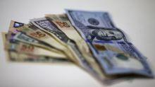 Litel diz que prazo para depósito de R$4,5 bi em favor da Elétron foi prorrogado para 1º de outubro