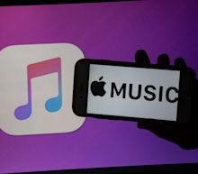 Fiserv makes major deal, Verizon reveals Apple perk, Google cracks down on pranks