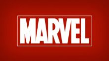 Ex-'Hearthstone' Devs Working With Marvel on New Game
