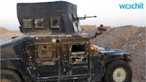 U.S., Allies Target Islamic State in Syria With 14 Air Strikes