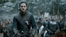 10 coisas para saber antes ver a nova temporada de 'Game of Thrones'