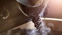 Caffè, ecco qual è la nazione che ne consuma di più e che non ti aspetti
