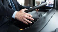 Keine Lust zu warten: Busfahrer lässt Hamburger Kinder in Duisburg stehen