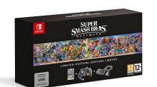 'Super Smash Bros. Ultimate' bundle includes a GameCube controller