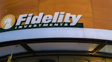 Fidelity Cuts Equity and Options Base Commissions to Zero