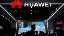 Democratic candidates told not to use ZTE, Huawei devices: source