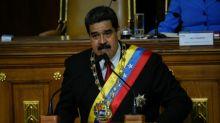 Venezuela buscará apoio de Opep, China e Rússia para recuperar produção