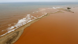 Samarco dam failed due to poor drainage and design: investigation