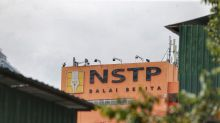 NSTP union confirms over 500 to lose jobs by March 2020, to get letters today