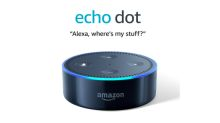 I've Had an Amazon Dot for a Year, and Here's What I Think About It