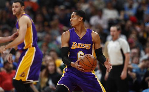 Houston Rockets vence Los Angeles Lakers de quanto? Resposta vale uma bolada!