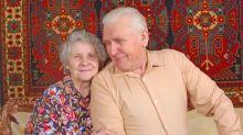 2 Great High-Dividend Stocks for Senior Citizens