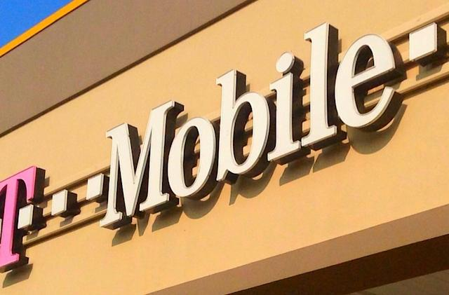 T-Mobile Digits brings calls and texts to all your devices
