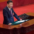 Xi Jinping's ideology to be 'embedded into the brains' of China's children