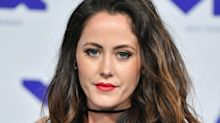 'Teen Mom' star Jenelle Evans allegedly pulled gun in road rage incident while driving with her son