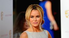Amanda Holden claims unexpected beauty tip makes her look '10 years younger'