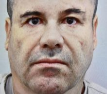 El Chapo: Mexico president calls life sentence 'inhumane' as drug lord moved to supermax prison