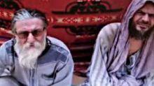 """Liberati in Mali Nicola Chiacchio e Pier Luigi Maccalli: """"Incatenati agli alberi"""""""